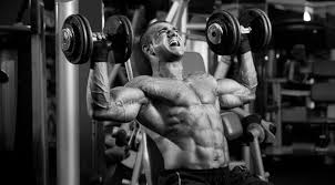 Maximize Workout Results With DBAL Pills