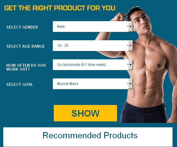Crazy Bulk Information | Bulking Supplement | Buy 2-Get 1 FREE Offer