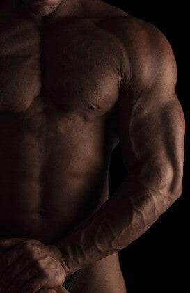 HgH Stack Bodybuilding