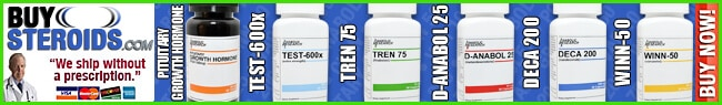 Bodybuilding alternative steroid - D anabol 25, tren75, deca200, mass stack