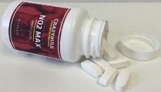 best energy pills