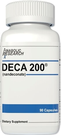 Deca-200 Reviews