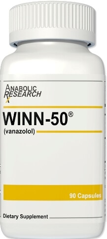 Win50 By Anabolics.Com