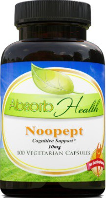 Get Noopept Review