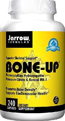 Jarrow Formulas Bone-Up Amazon Stores