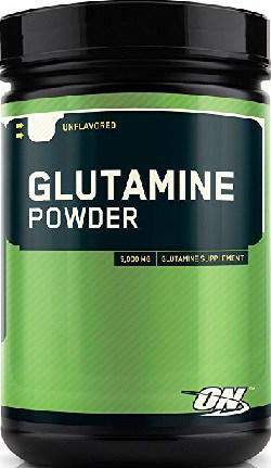 Amazon Store Glutamine Optimum Nutrition