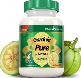 Garcinia Pure Store