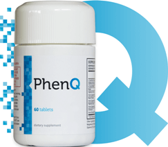 PHENQ Reviews Online