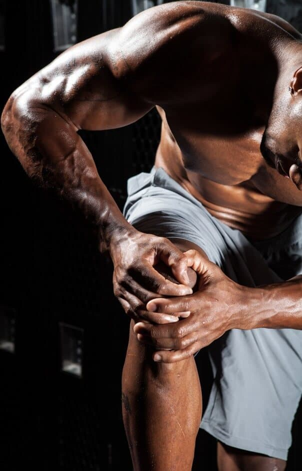 joint-pain-muscle-soreness