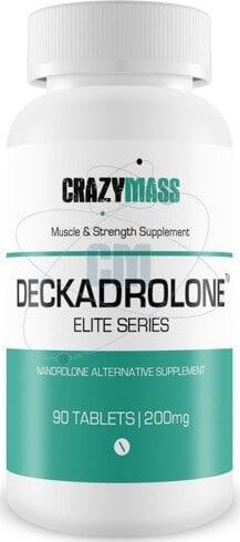 Buy Deckadrolone Store