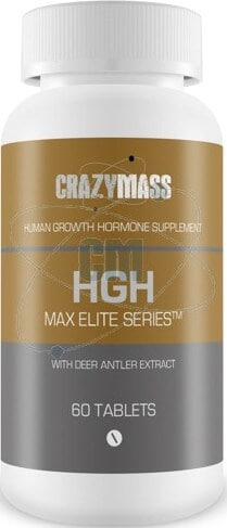 Where to Buy Natural hgh