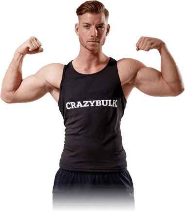 Body building tank tops vest