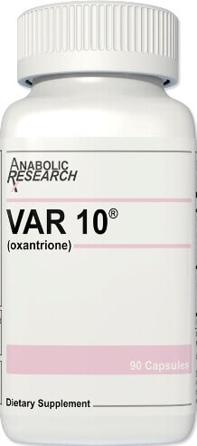 Var 10 Reviews