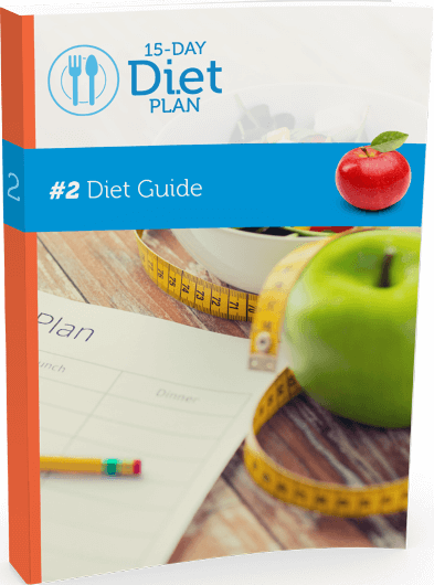 Buy lose body fat 15 day diet plan