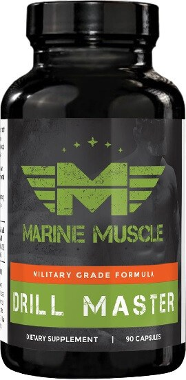 buy marine muscle