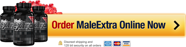 Get top Male extra pill for super sex